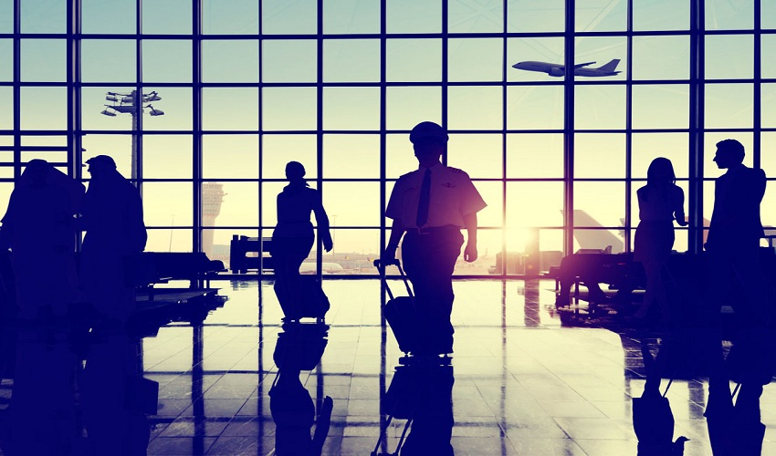 Travel Tips to Make Your Journey Smoother